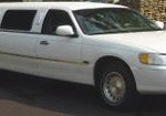 Example of Limo