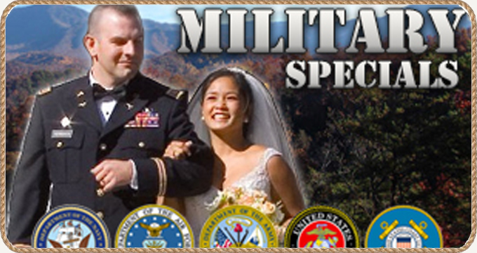 military-Special